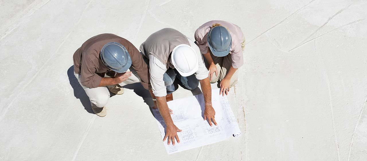 The Bronx General Contractor, Home Remodeling Contractor and Kitchen Remodeling Contractor